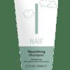 Naif Milde Baby Shampoo