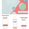 Naif top-to-tooe kit