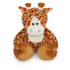Giraf GiGi