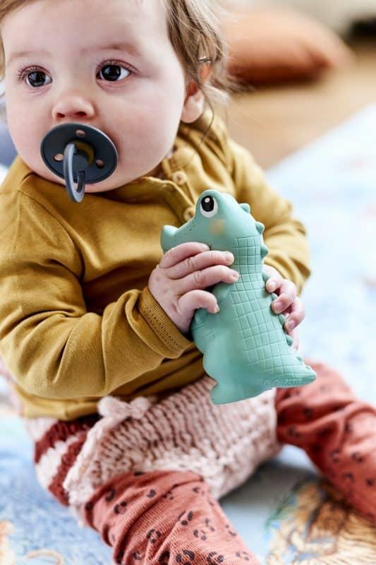 Babyspeeltjes