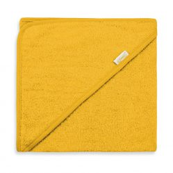 badcape oker geel