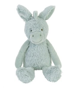 Donkey Devan no2