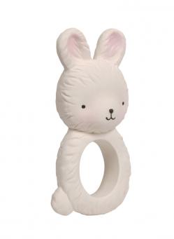 bijtring konijn