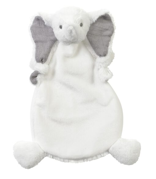 Elephant Elba Tuttle