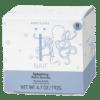 naif bath bombs
