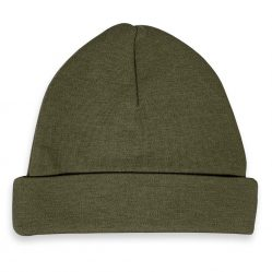 Muts Army Groen