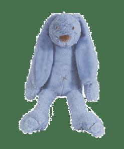 rabbit richie Deep Blue