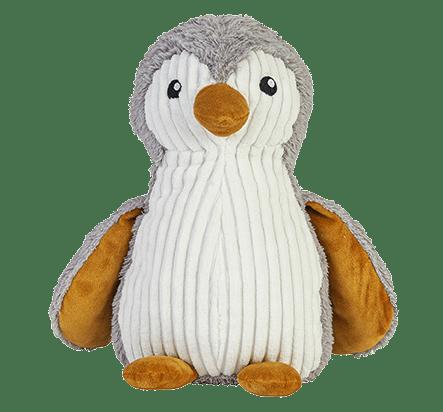 Penguin Pike