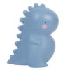 Spaarpot: T-Rex
